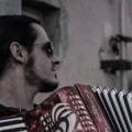 David Asensi Recuenco, 35, Valencia, Spain