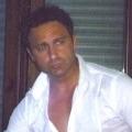 marco, 39, Parma, Italy