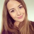 kseniya, 23, Minsk, Belarus