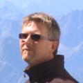 mario, 55, Triest, Italy