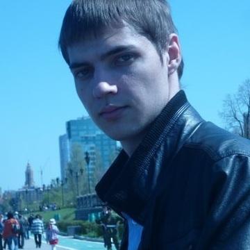Dmitriy, 27, Samara, Russia
