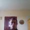 Zbigniew Mowinski, 30, Warsaw, Poland