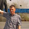Роман, 37, Almaty (Alma-Ata), Kazakhstan