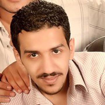 hamdy-photographer, 31, Hurghada, Egypt