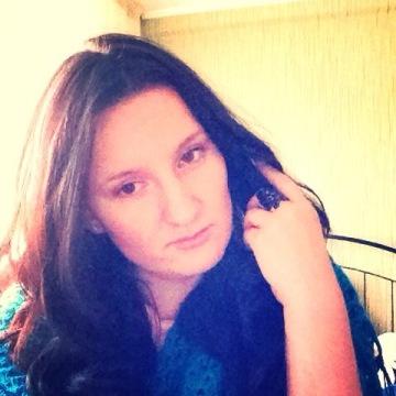marianluvu, 28, Tbilisi, Georgia