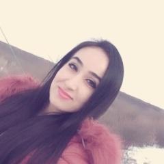 Aini, 24, Kiev, Ukraine