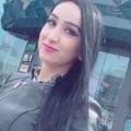 Aini, 23, Kiev, Ukraine