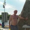 Константин, 41, Minsk, Belarus