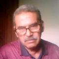 abdelhamid thaalbi, 62, Kairouan, Tunisia