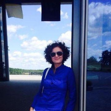 Tasha, 31, Kiev, Ukraine