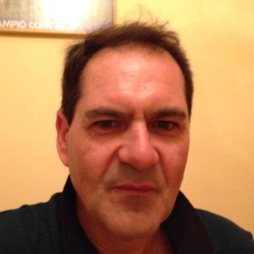 Carles Matas Gimeno, 55, Girona, Spain