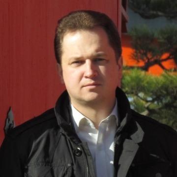 Sergey Leschilovsky, 38, Minsk, Belarus