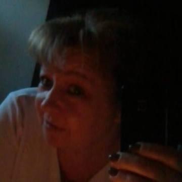 Barbara, 49, Budapest, Hungary