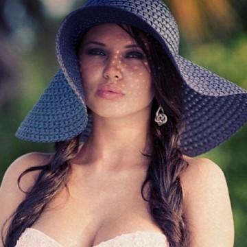 Alina, 28, Ryazan, Russia
