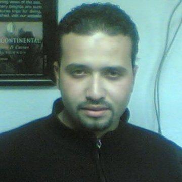 mohamed, 35, Sharm El-sheikh, Egypt