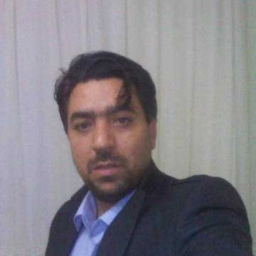 Мевлют Елиташ, 38, Konya, Turkey