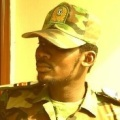 prince, 26, Kampala, Uganda
