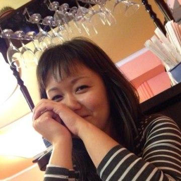 Irina, 27, Karaganda, Kazakhstan
