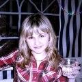 Татьяна, 30, Dnepropetrovsk, Ukraine