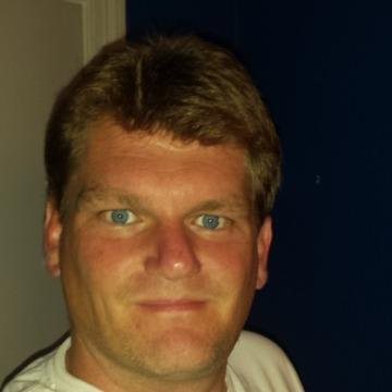 Chris, 41, Portsmouth, United States