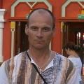 aleksandr, 41, Riga, Latvia