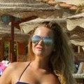 Anna, 27, Kiev, Ukraine