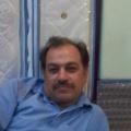 Irfan Butt, , Karachi, Pakistan