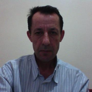 Tarkan Soner, 51, Bursa, Turkey