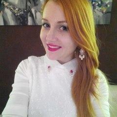 Alina, 20, Kiev, Ukraine