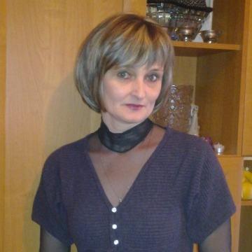 Лариса, 47, Volgograd, Russia