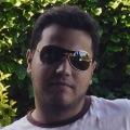 Moretan Moretans, 35, Ankara, Turkey