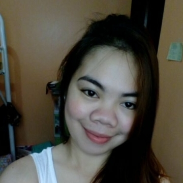 iloilo dating site Join cebuanascom philippines dating for free access in web and mobile fast and secure filipino dating site for all singles worldwide.