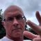 jeremy, 64, Birmingham, United Kingdom