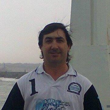 alberto, 48, Buenos Aires, Argentina