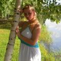 Елена Торянникова, 29, Moscow, Russia