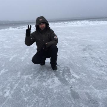 Аndrey, 38, Zaporozhe, Ukraine