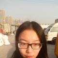 青姐, 21, Hefei, China