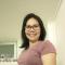 Mayeth A.Duyuhin, 37, Salmiyah, Kuwait