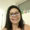 Mayeth A.Duyuhin, 36, Salmiyah, Kuwait