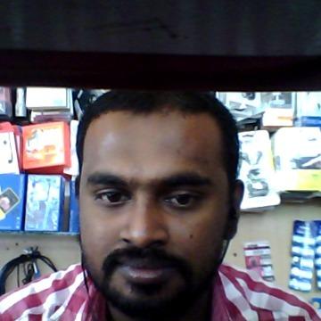 sarafu, 32, Riyadh, Iraq