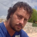 Ricard Romera, 39, Manresa, Spain