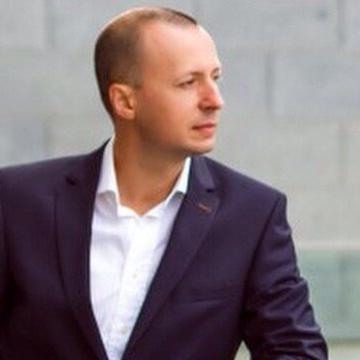 Алексей, 42, Moscow, Russia