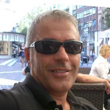 Harry, 51, Amstelveen, Netherlands