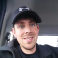 Joshua Vanlannen, 30, Green Bay, United States