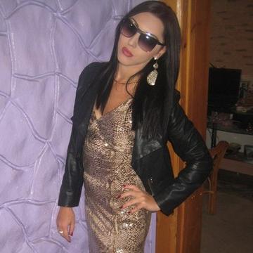 Катерина, 29, Almaty (Alma-Ata), Kazakhstan
