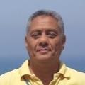 Tarek, 48, Cairo, Egypt