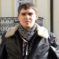 Denis, 32, Kiev, Ukraine