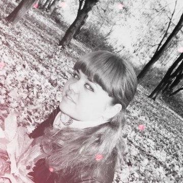Аліна, 22, Uman, Ukraine