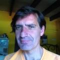 Francisco , 49, Palma, Spain
