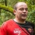 Ramon, 35, Girona, Spain